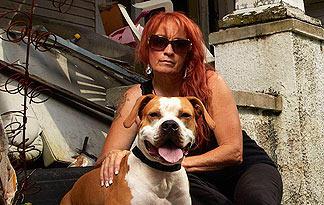pitbulls-parolees-bio-tia-324x205